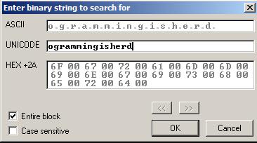 ch7_search